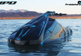 GK-K2-PF - K2 Design