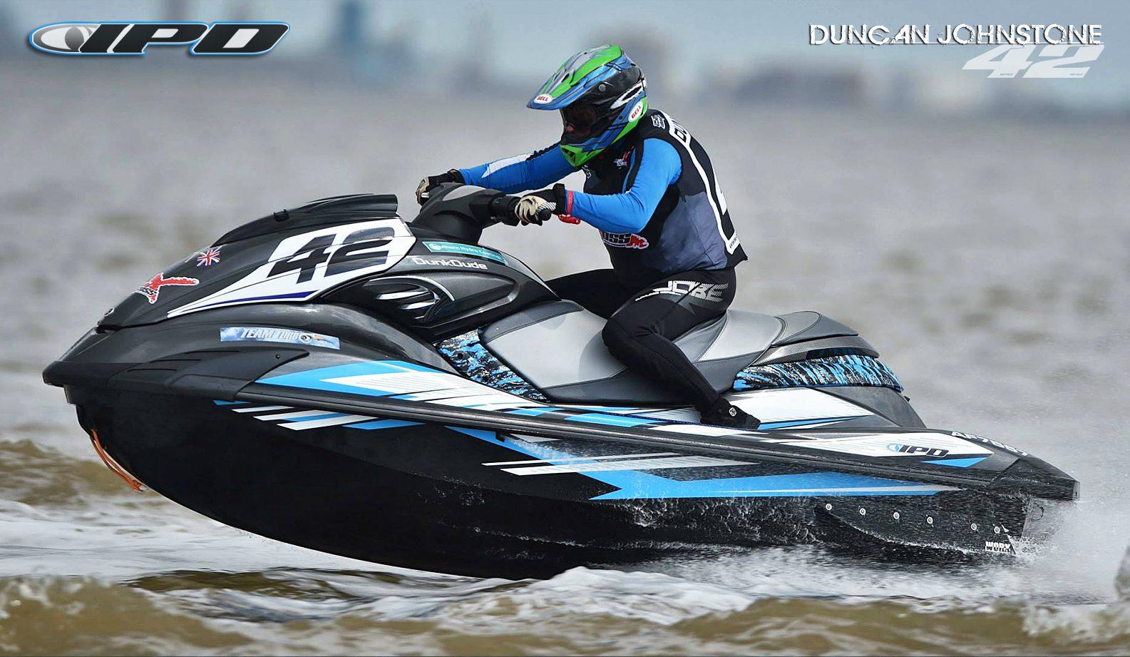 Yamaha boat graphics ipd jet ski graphics for Yamaha jet skis