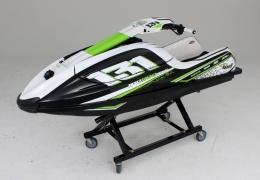 GK-1100-SXR - 1100sxr Design