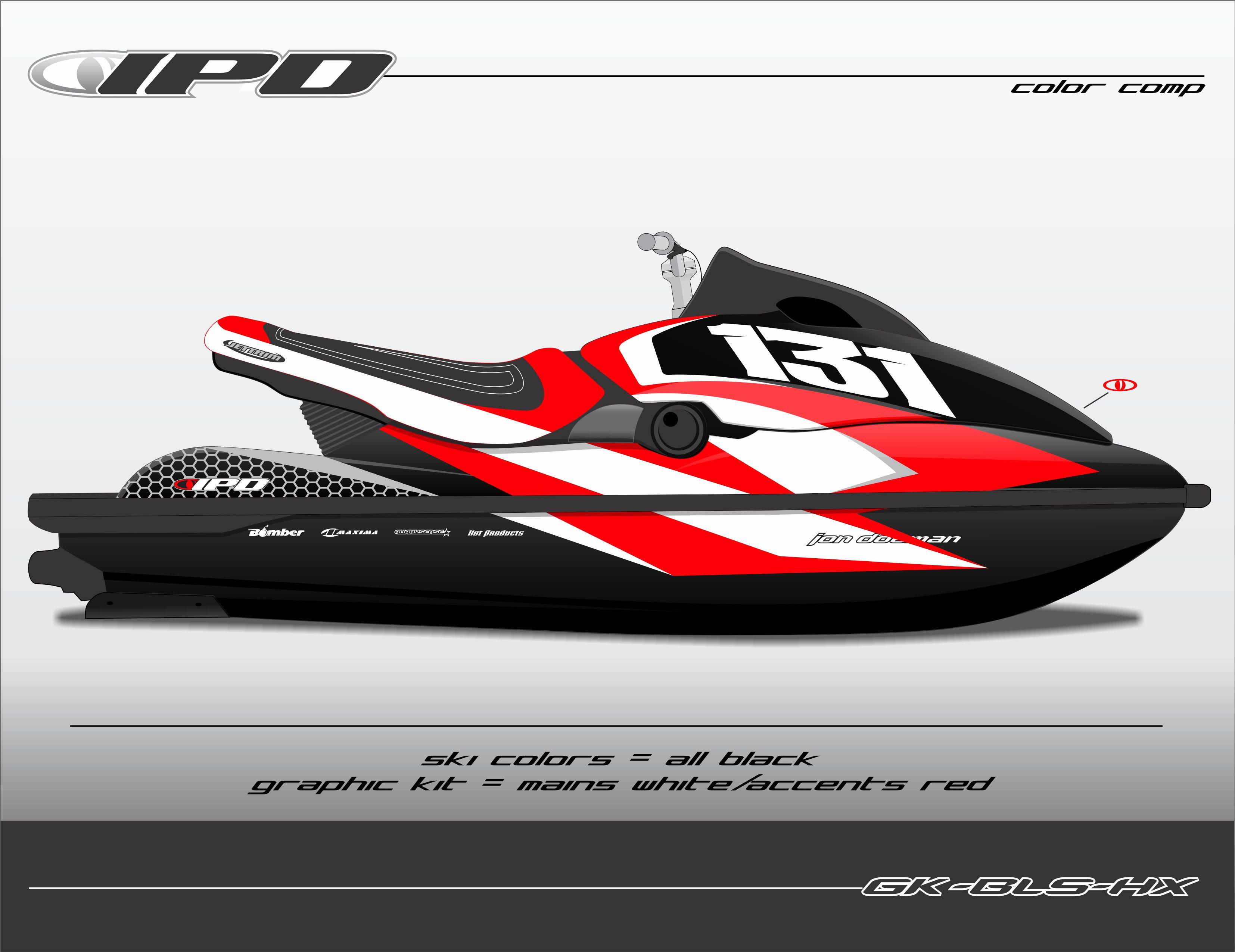 download 2000 seadoo gtx di millenium edition manual muscle rh jiblocenazohe tk 2000 seadoo gtx rfi service manual 2000 seadoo gtx user manual