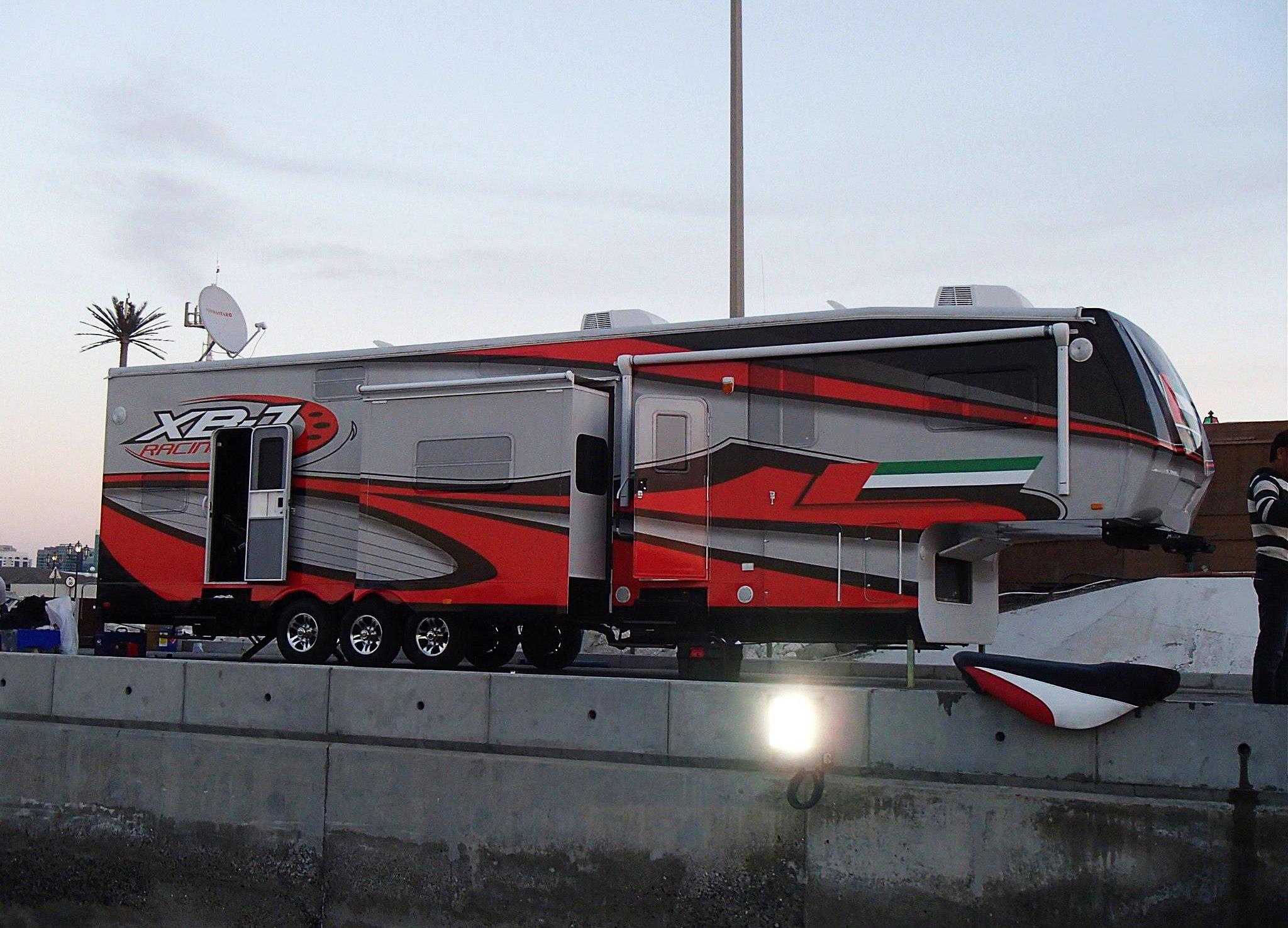 93369a6efe Custom Trailer Wrap Design (50% Deposit) – IPD Jet Ski Graphics