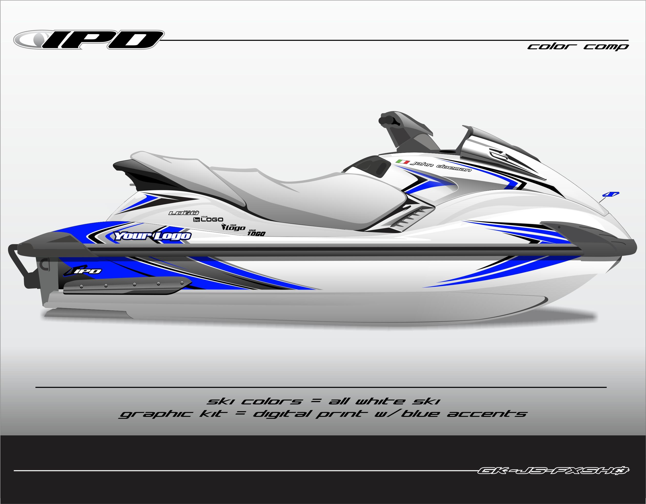 kawasaki 1100 jet ski engine diagram remanufactured jet