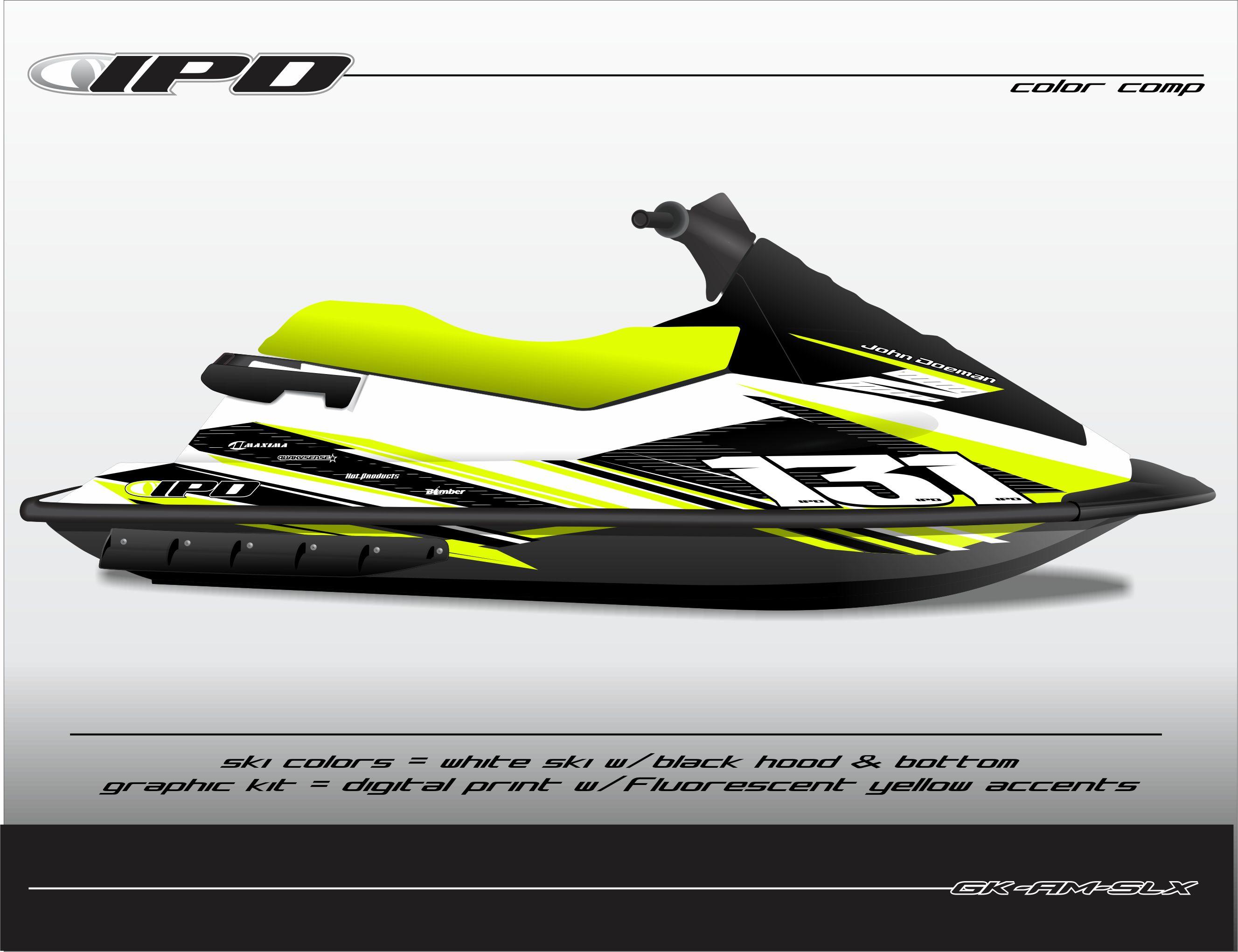 kawasaki jet ski zxi 1100 wiring diagram kawasaki 900 stx
