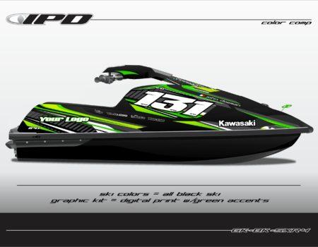 gk-bk-sxr4-green-accents-on-dark-colored-ski